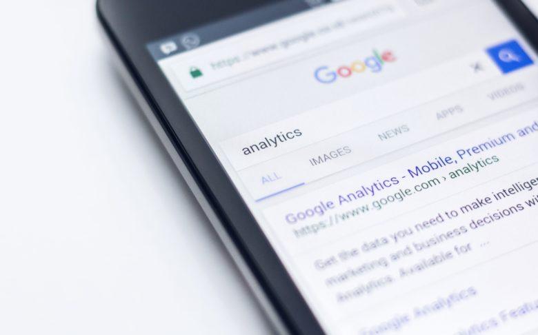Googleアナリティクスの過去データが消える⁈