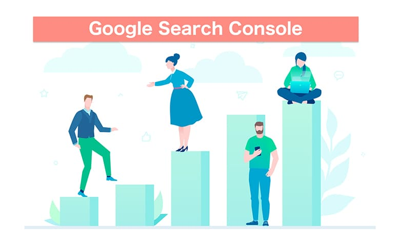 Googleサーチコンソール使い方徹底ガイド!目的別活用法