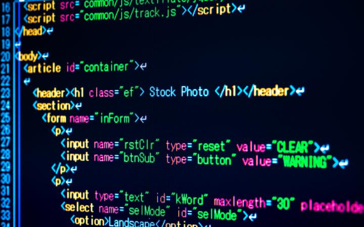 Core Web Vitals(コアウェブバイタル)改善事例 驚異的なページスピードの改善を実現!