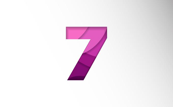 パンダアップデートの7つの対策方法